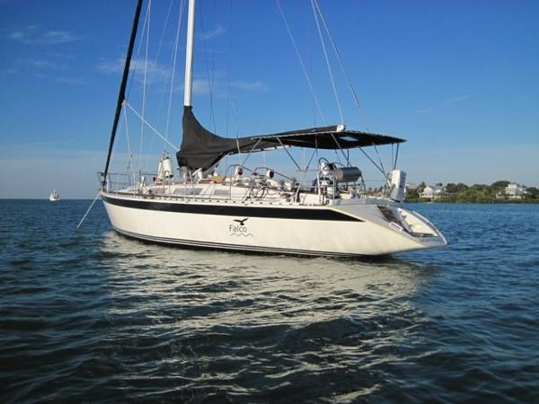 Wauquiez Boats For Sale In United States