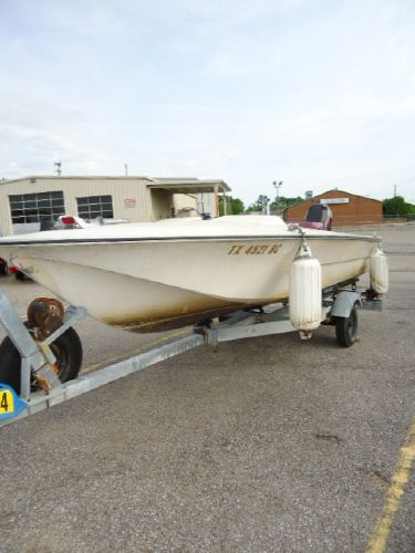 Boats For Sale Craigslist Memphis