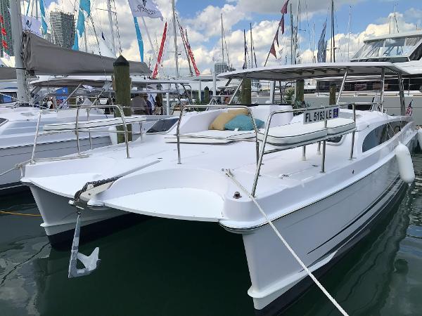 Gemini Boats For Sale