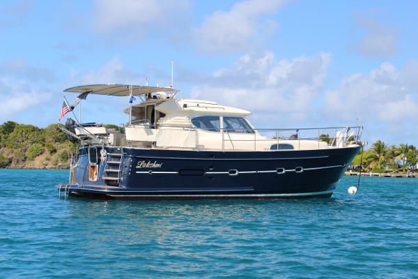 Elling Boats For Sale