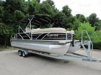 Aqua Patio boats for sale - boats.com