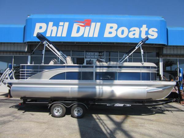 Craigslist Pontoon Boat - Year of Clean Water