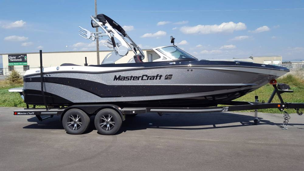 medium resolution of mastercraft boats for sale images
