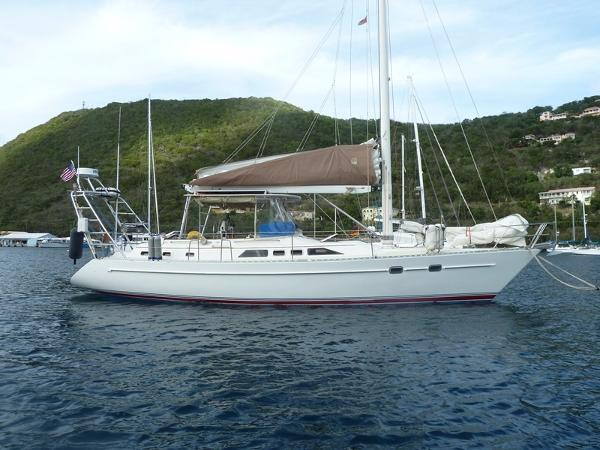 Freedom Yachts Boats For Sale