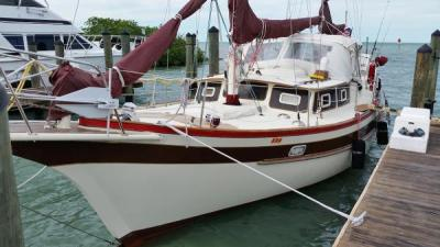 Islander boats for sale - boats.com