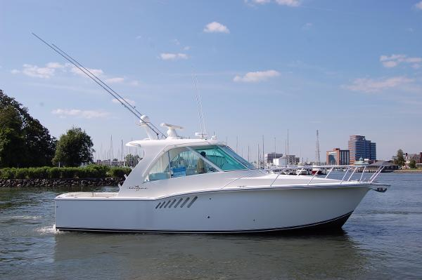 Albemarle Boats For Sale 2