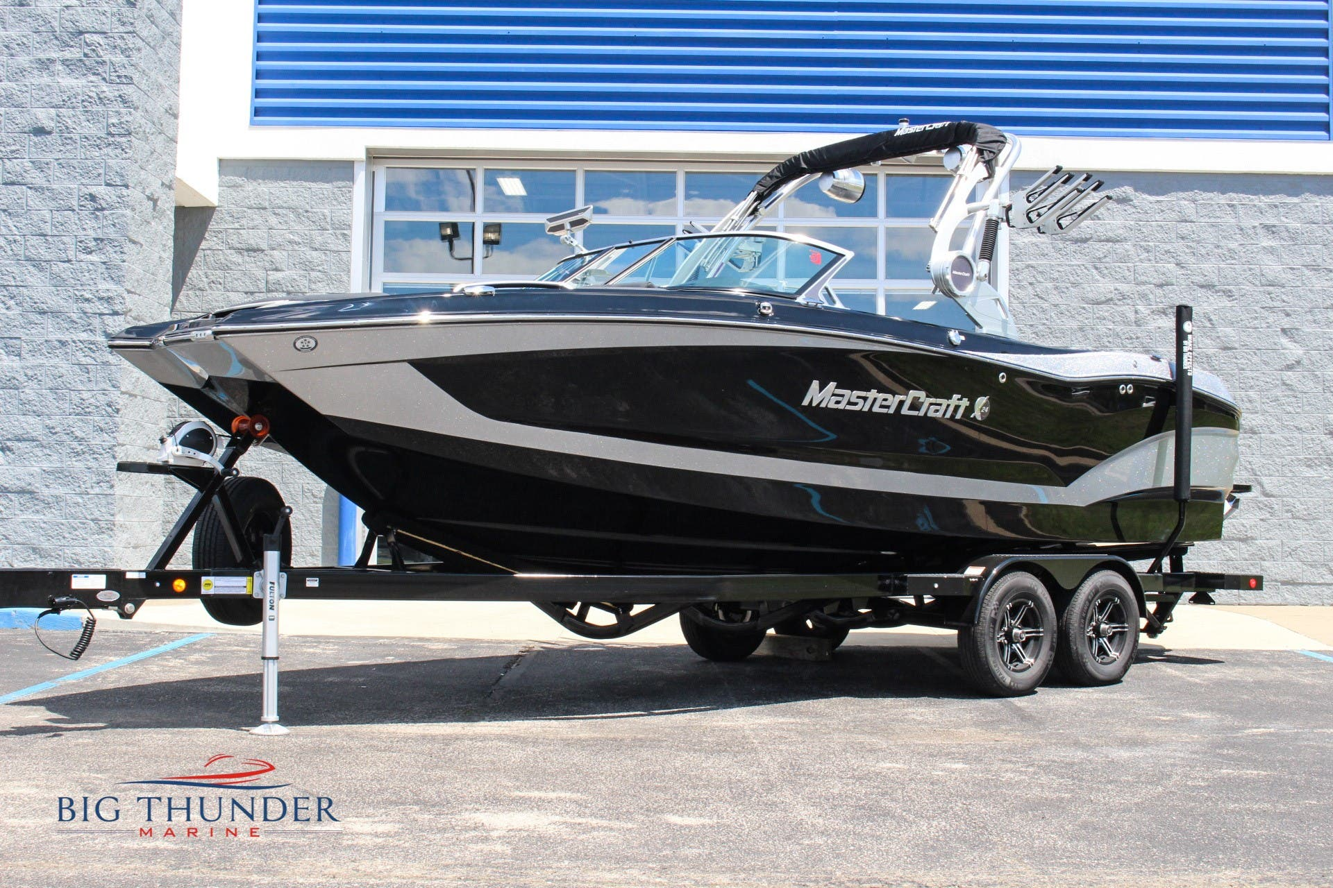 Mastercraft X24 Boats For Sale Boats Com