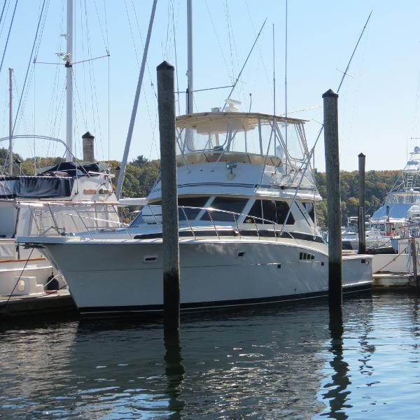 Chris Craft Boats For Sale 10