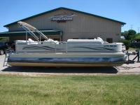 Aqua Patio boats for sale - Page 7 of 10 - boats.com