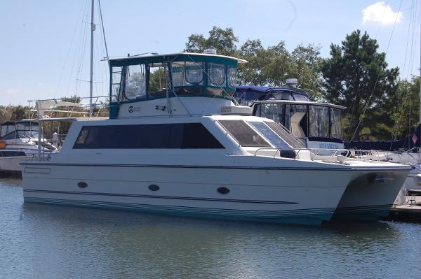 House Boat Boats For Sale In Maryland