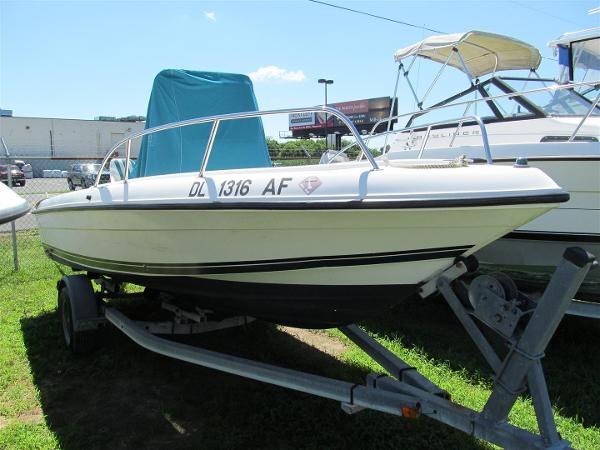 Sunbird boats for sale  boatscom