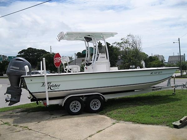 Kencraft Boats For Sale