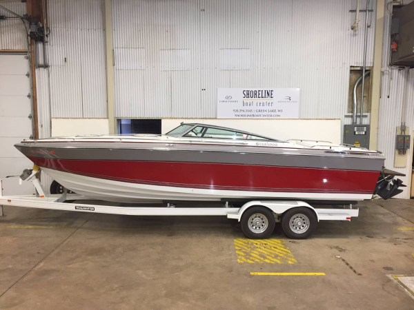 Drag Boat For Sale Craigslist - Year of Clean Water