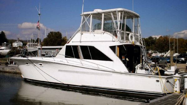 Craigslist Seattle Boats Parts