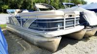 Aqua Patio boats for sale - 7 - boats.com