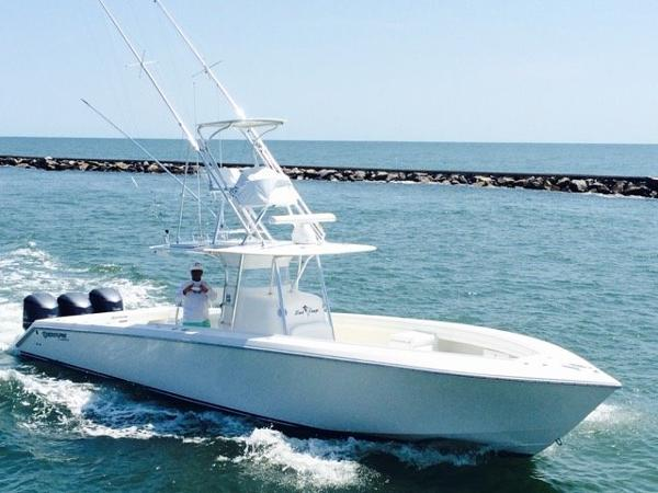 Used Venture Boats For Sale
