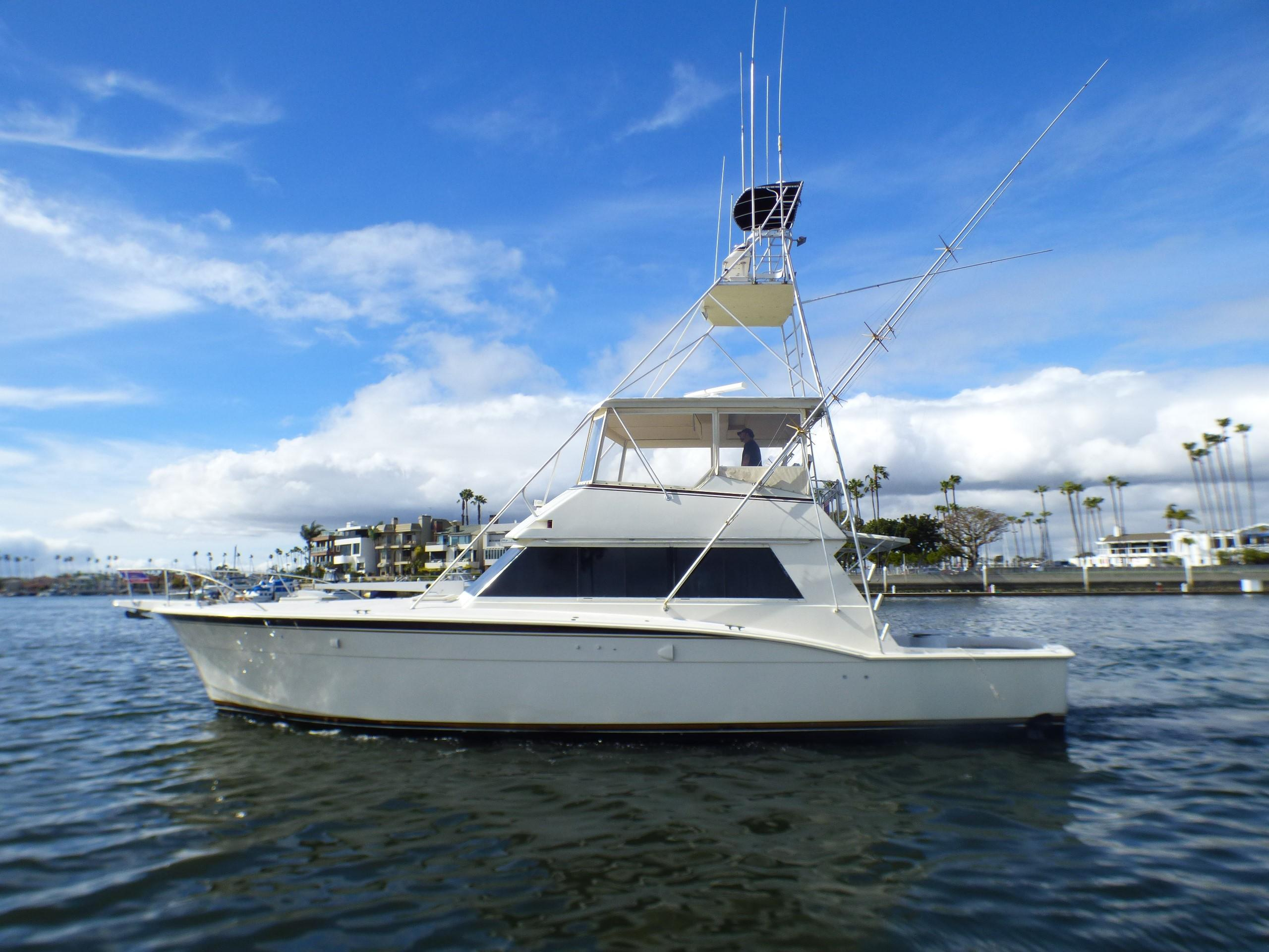 small resolution of hatteras 52 convertible
