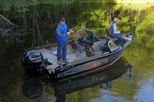 Best Bass Boats  boats