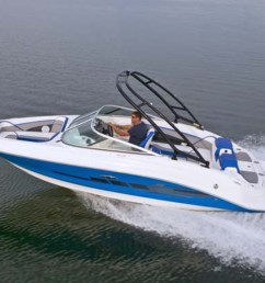 new jet boats a renaissance is underway jpg 300x195 four winns fling specifications [ 1140 x 742 Pixel ]