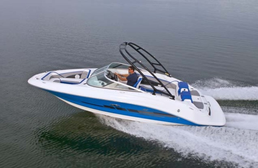 medium resolution of new jet boats a renaissance is underway jpg 300x195 four winns fling specifications