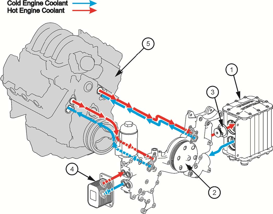 hight resolution of volvo penta 4 3 engine diagram online manuual of wiring diagram volvo penta 4 3 engine diagram