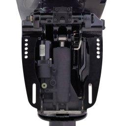 four stroke outboard [ 1000 x 1099 Pixel ]