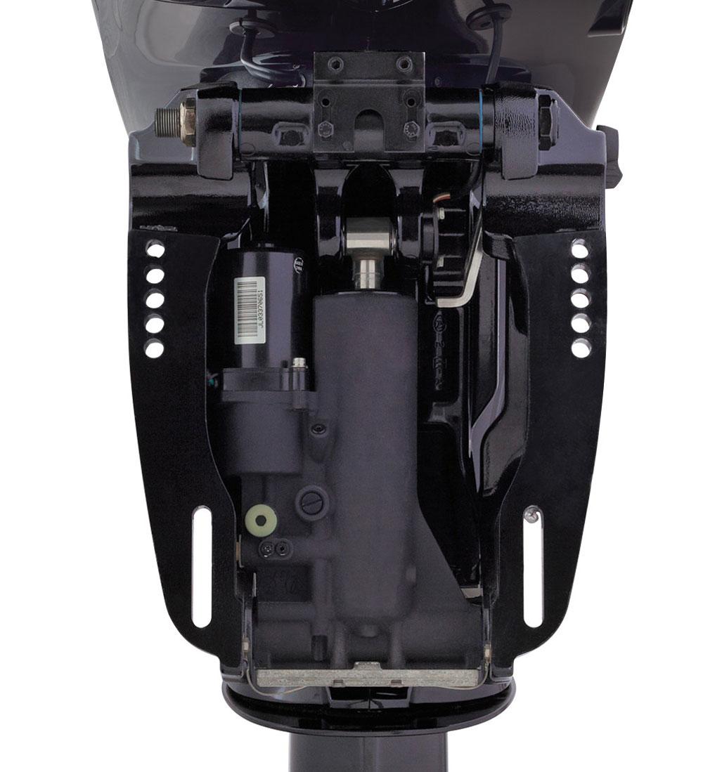 medium resolution of four stroke outboard