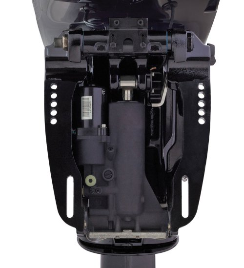 small resolution of four stroke outboard