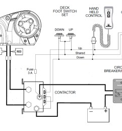 sea ray wiring diagram free download schematic starting know about sea ray stereo wiring diagram sea [ 976 x 810 Pixel ]