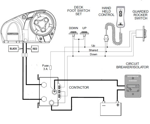 small resolution of sea ray wiring diagram free download schematic starting know about sea ray stereo wiring diagram sea