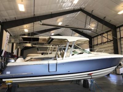 Boat Brokerage In MD NC FL NC NY VA Grande Yachts