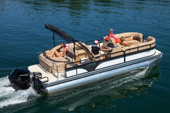 Basic Electricity For Boat Builders Boat Repairers And Owners What
