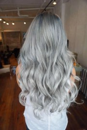 formula silver blue melt - career