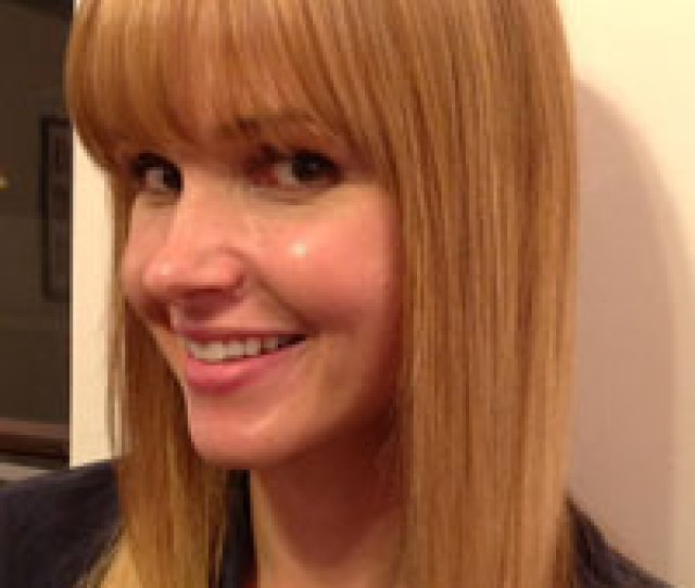 Rona Oconnor Gives Valerie Azlynn A Makeover For Little Rascals