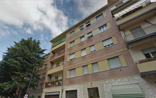Appartamento In Vendita A Brescia Fiumicello Con Giardino 91 Mq
