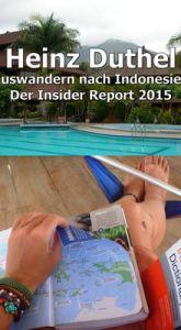Auswandern nach Indonesien