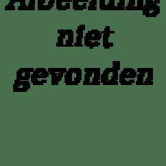 Single Polen Dodge Dart Wiring Diagram Boekwinkeltjes.nl - Vries Anne De Ill. Tjeerd Bottema Jaap En Gerdientje 1