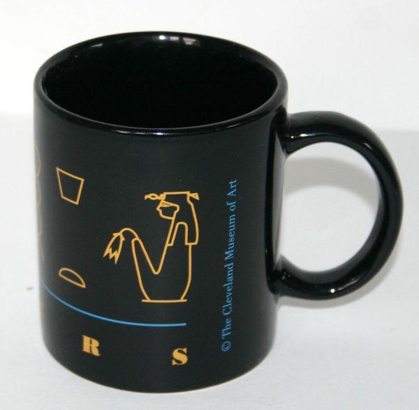 Cleveland Coffee Mugs