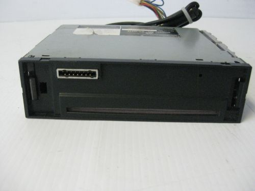 small resolution of nissan maxima gle 1998 car stereo cd player and 16 similar items s l1600