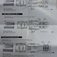 Pac Sni 15 Vaillant Ecotec Plus Boiler Wiring Diagram 35 Manual