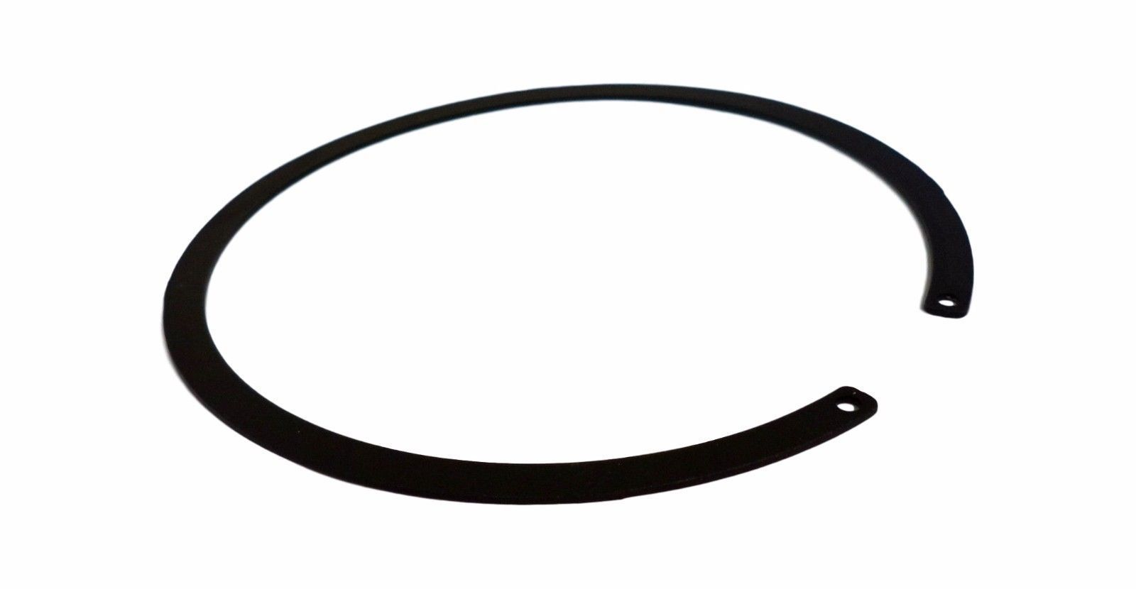 NAPA TLR10 Fuel Lock Ring Fits 1992-2001 Buick Chevrolet