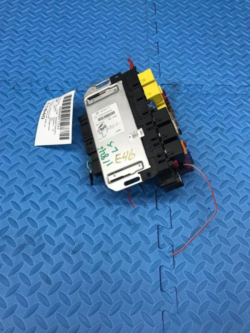 small resolution of mercedes benz s class fuse box
