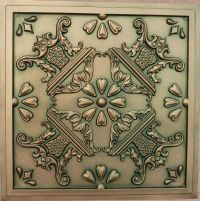 24x24 Decorative Ceiling Tile Class A Fire and 50 similar