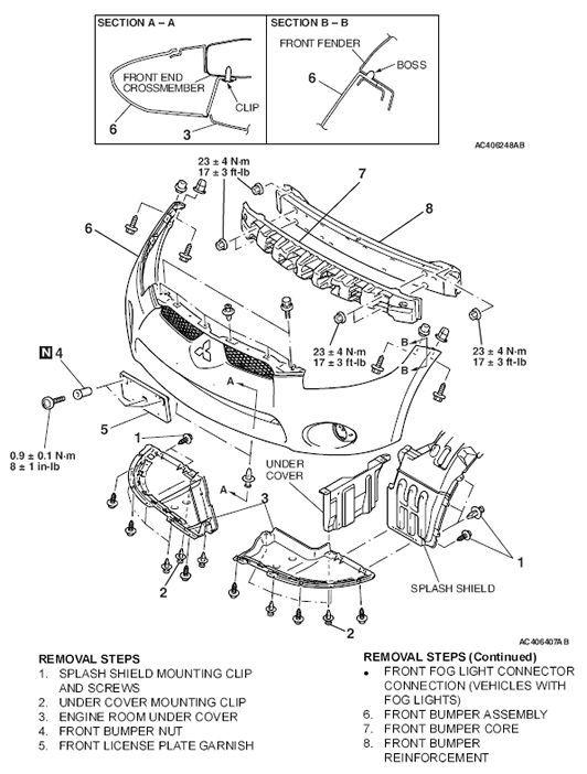 [MANUALS] Kawasaki Fr730v Factory Service Work Shop Manual