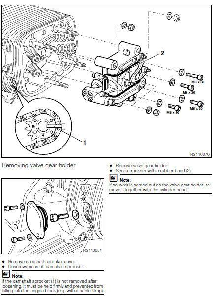 BMW R850C R1200C FACTORY SERVICE REPAIR WORKSHOP SHOP OEM