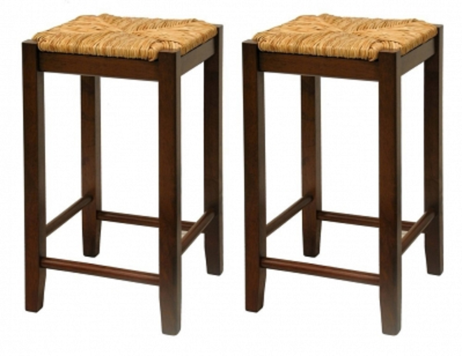 24 inch counter chairs oversized club chair bar stools wood walnut kitchen