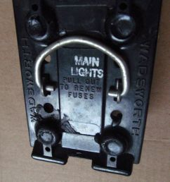 57 57 previous 60 amp wadsworth fuse holder  [ 1200 x 1600 Pixel ]