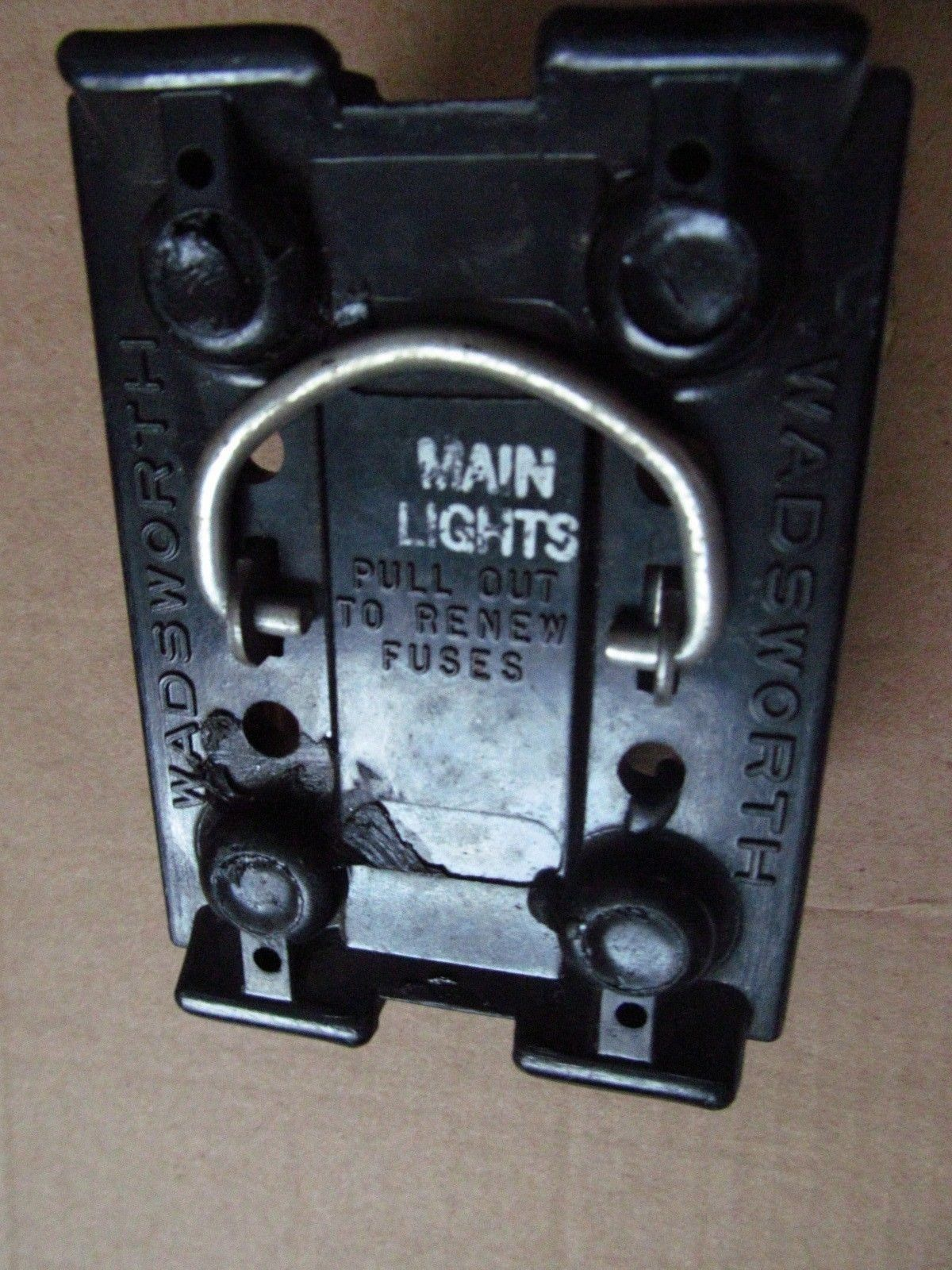 hight resolution of 57 57 previous 60 amp wadsworth fuse holder
