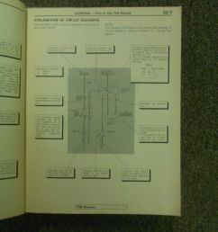 1992 1996 mitsubishi diamante service repair shop manual vol 1 factory oem 92 96 [ 1600 x 1200 Pixel ]