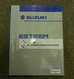 1995 suzuki esteem wiring diagram shop and 50 similar items kgrhquoko4fgt1mu kdbrn6 t5 g 60 57 [ 1600 x 1200 Pixel ]